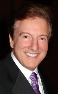Ken Mandelbaum