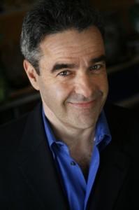 Mark Monchek - pic