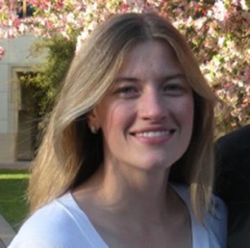 Dr. Sarah Kapnick